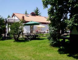 Dom na sprzedaż, Słabomierz, 110 m²
