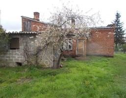 Działka na sprzedaż, Suliszew, 37500 m²