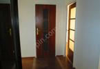 Mieszkanie na sprzedaż, Żyrardów, 53 m²