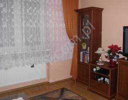 Dom na sprzedaż, Oryszew-Osada, 60 m²