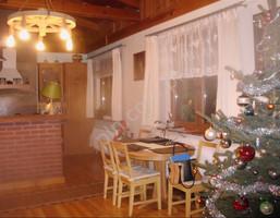 Dom na sprzedaż, Tartak Brzózki, 100 m²
