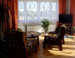 Dom na sprzedaż, Marków-Towarzystwo, 97 m²
