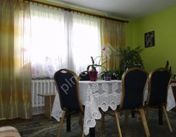 Dom na sprzedaż, Drybus, 110 m²