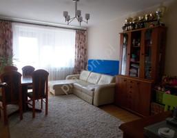 Mieszkanie na sprzedaż, Mszczonów, 46 m²