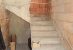 Dom na sprzedaż, Franciszków, 1069 m²