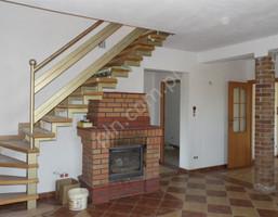 Dom na sprzedaż, Zawady, 106 m²