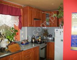 Dom na sprzedaż, Korytów A, 90 m²