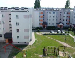 Mieszkanie na sprzedaż, Gdańsk Brzeźno, 62 m²