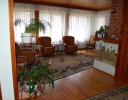 Dom na sprzedaż, Sopot Kamienny Potok, 246 m²
