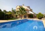 Dom na sprzedaż, Hiszpania Walencja Alicante, 485 m²