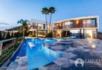 Dom na sprzedaż, Hiszpania Walencja Alicante, 740 m²