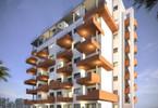 Mieszkanie na sprzedaż, 69 m²