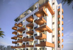 Mieszkanie na sprzedaż, Hiszpania, 69 m²