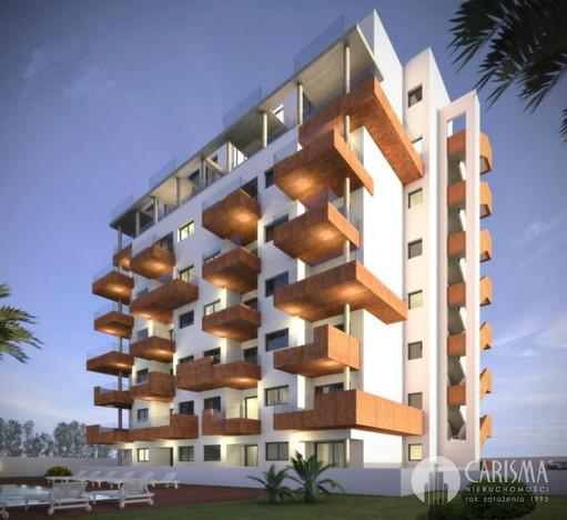 Mieszkanie na sprzedaż, 69 m² | Morizon.pl | 5085