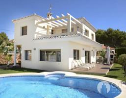 Dom na sprzedaż, Hiszpania Walencja Alicante, 191 m²