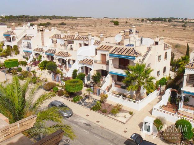 Dom na sprzedaż, Hiszpania Walencja, 72 m² | Morizon.pl | 9423