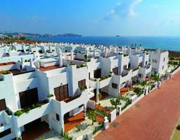 Mieszkanie na sprzedaż, Hiszpania Walencja, 66 m²