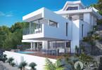 Dom na sprzedaż, Hiszpania Walencja Alicante, 460 m²