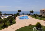 Mieszkanie na sprzedaż, Hiszpania Walencja, 65 m²