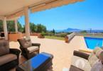 Dom na sprzedaż, Hiszpania Walencja, 400 m²
