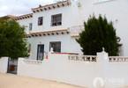 Dom na sprzedaż, Hiszpania Walencja, 84 m²
