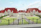 Dom na sprzedaż, Bojano, 256 m²