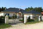Dom na sprzedaż, Orle KWIATOWA, 230 m²