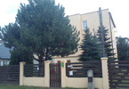 Dom na sprzedaż, Rumia Agrestowa, 220 m²