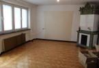 Dom na sprzedaż, Gdynia Orłowo, 360 m²