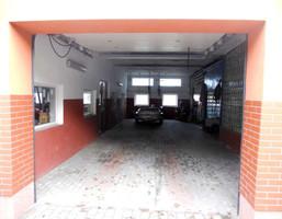 Obiekt na sprzedaż, Sławutowo Wejherowska, 465 m²