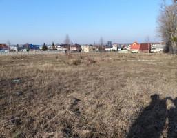 Działka na sprzedaż, Rumia Grunwaldzka, 8000 m²