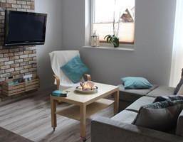 Dom na sprzedaż, Kosakowo ZŁOTE PIASKI, 119 m²