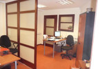 Biuro do wynajęcia, Gdańsk Wrzeszcz, 130 m²