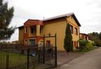 Dom na sprzedaż, Sławutowo Wejherowska, 465 m²