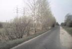 Działka na sprzedaż, Dębogórze-Wybudowanie Dębogórska, 67800 m²