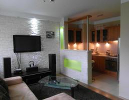 Mieszkanie na sprzedaż, Gdynia Oksywie, 41 m²
