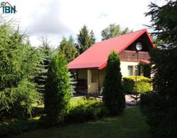 Dom na sprzedaż, Perlino Jeziorna, 70 m²