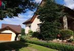 Dom na sprzedaż, Mosty Grabowa, 134 m²