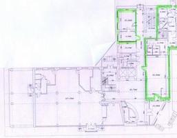 Biuro do wynajęcia, Gdynia Śródmieście, 120 m²