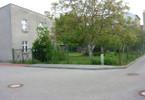 Dom na sprzedaż, Gdynia Cisowa, 109 m²