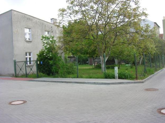 Dom na sprzedaż, Gdynia Cisowa, 109 m²   Morizon.pl   9356