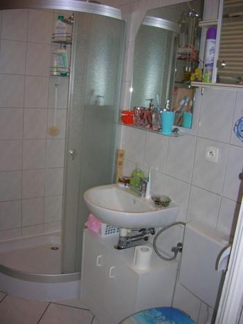Mieszkanie na sprzedaż, Gdynia Chylonia, 44 m² | Morizon.pl | 8562