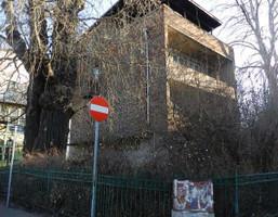 Dom na sprzedaż, Sopot Dolny, 250 m²