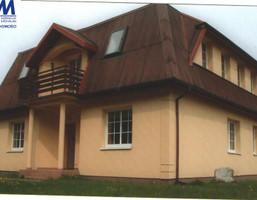 Dom na sprzedaż, Sasino Dębowa, 180 m²
