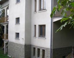 Dom na sprzedaż, Przysieki, 439 m²