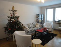 Mieszkanie na sprzedaż, Stalowa Wola os. Śródmieście, 62 m²