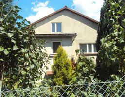 Dom na sprzedaż, Przemyśl Zasanie, 240 m²