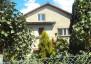 Dom na sprzedaż, Przemyśl Zasanie, 240 m² | Morizon.pl | 6408 nr2