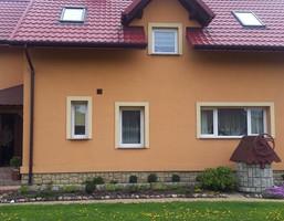 Dom na sprzedaż, Orły Przemyska, 260 m²