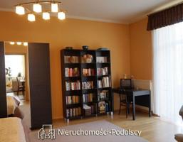 Mieszkanie na sprzedaż, Bielsko-Biała Wapienica, 136 m²